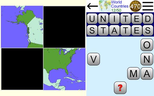 Pic Quiz 1.10.2 Screenshots 24
