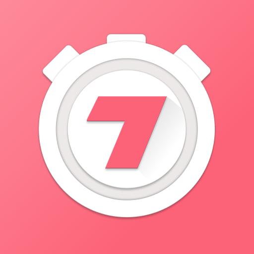7-Minutos: Ejercicios para la Pérdida de Peso