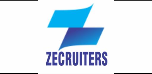 Ziprecruiter App