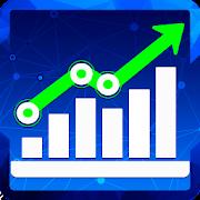 Stock Terminal: Stocks, Options, Tutorials