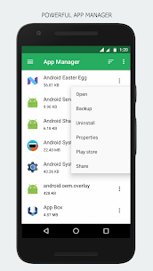 File Manager by Augustro (67% OFF) For Android 3