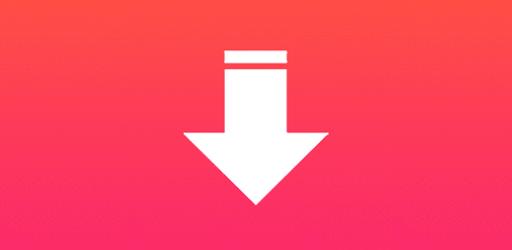 Free Mp3 Downloader – Music Mp3 Download Apk Download New 2021 5
