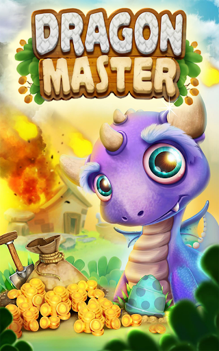 Dragon Master android2mod screenshots 15