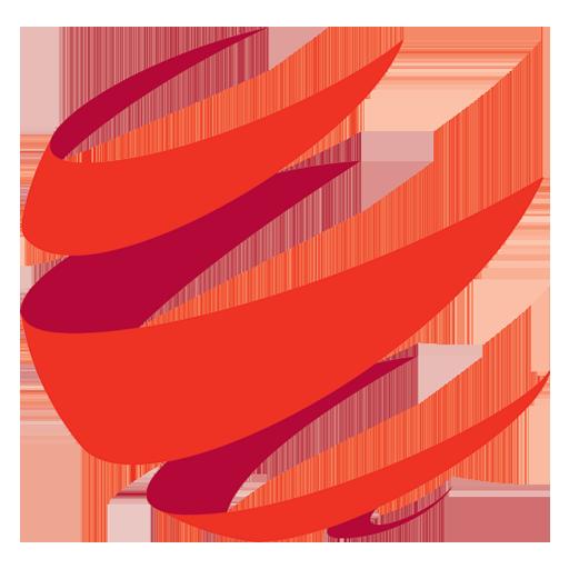 SPORTS MEDICINE icon
