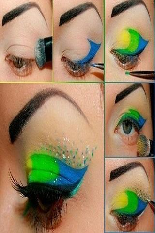 Make-up  Screenshots 12