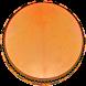 リアル和太鼓 - Androidアプリ