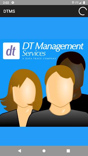 DTMS Meeting Programs  Screenshots 1