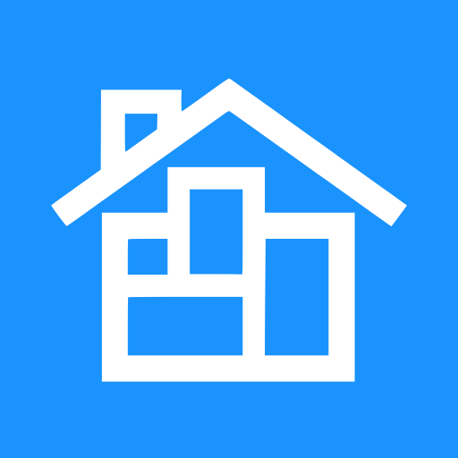 Neighbor - Get paid to store things
