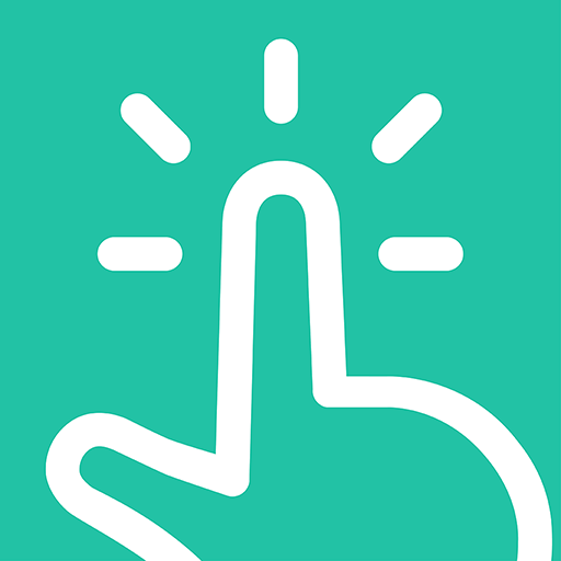 Download Clic Zaragoza Android APK