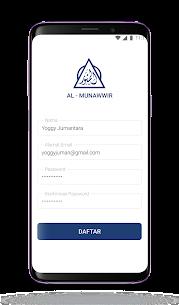 تحميل Kamus Al-Munawwir للاندرويد apk مجانا 2