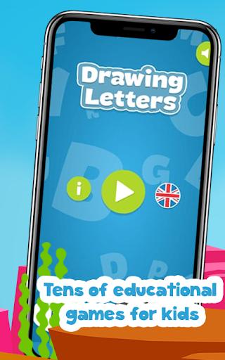 KidsTube - Youtube For Kids And Safe Cartoon Video screenshots 2