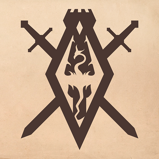 The Elder Scrolls: Blades for PC