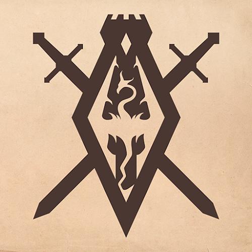The Elder Scrolls: Blades 1.15.0.1423296