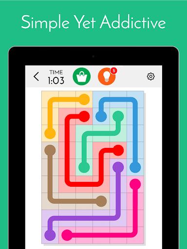 Knots Puzzle 2.4.4 screenshots 10