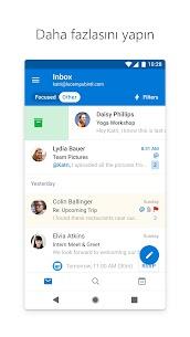 Microsoft Outlook Apk Old Version , Microsoft Outlook Apk Mirror , New 2021* 1
