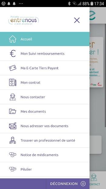 Entrenous screenshot 3