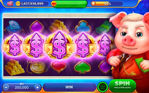 Slots Journey - Cruise & Casino 777 Vegas Games 1.37.0 screenshots 18
