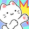 캣 펀치(Cat Punch)