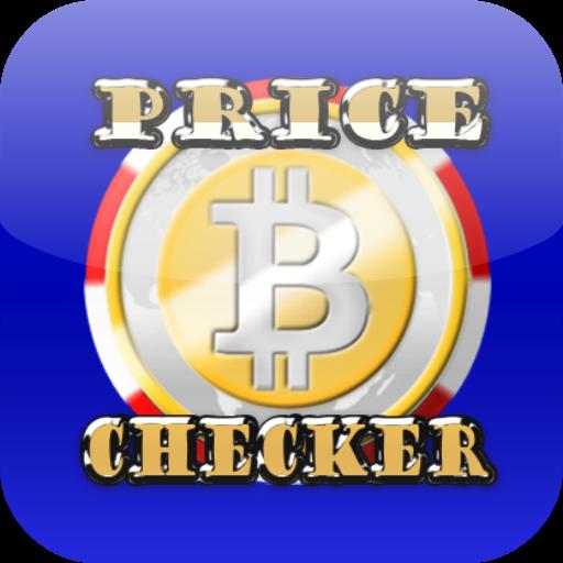 câștigurile mobile site- uri web bitcoin