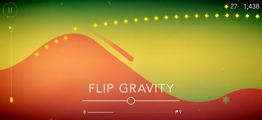 FLO u2013 one tap super-speed racing game 17.3.221 screenshots 1
