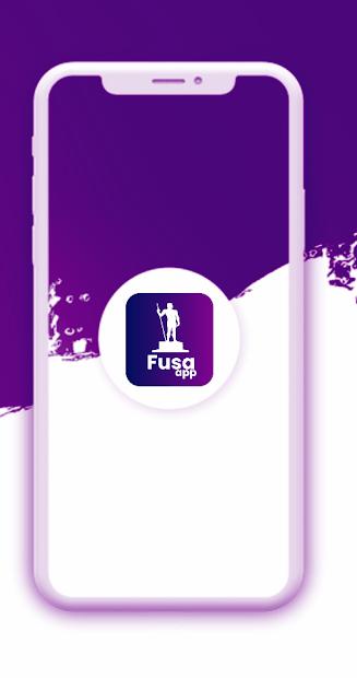 Fusa App - Directorio Comercial de Fusagasugá screenshot 3