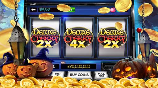 Huge Win Slots - Real Casino Slots in Vegas Nights 3.23.0 screenshots 2