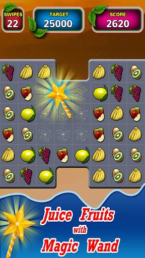 Swiped Fruits 2 1.1.8 screenshots 5