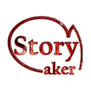 Story Maker For Insta and Video Story Maker