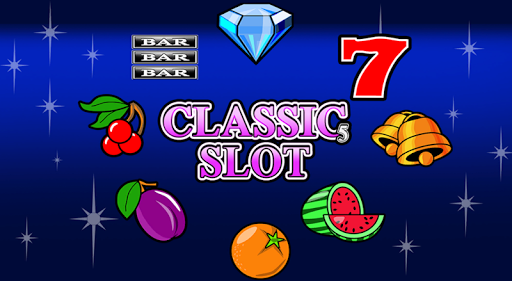 Free Codes For Doubledown Casino – Real Money Slots – Online Casino