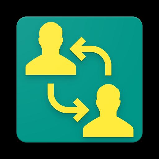 Baixar Consulta BID - Boletim Informativo Diário CBF para Android