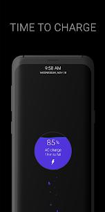 True Amps | Edge Lighting MOD (Premium) 4