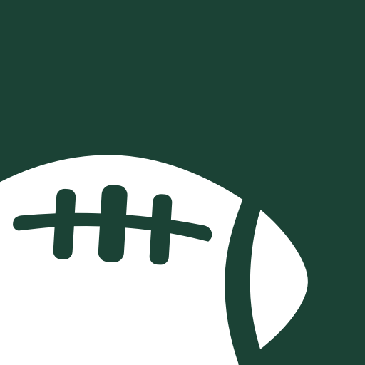 NY Jets Football: Live Scores, Stats, & Games For PC Windows (7, 8, 10 and 10x) & Mac Computer