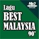 Lagu Best Malaysia 90'