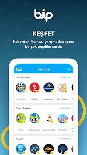 Bip Apk İndir – Bip Apk İndir Download – Bip Apk İndir Android , GÜNCEL 2021* 3