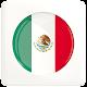 Learn Latin Spanish Language Download on Windows