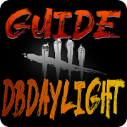 Guide DbDaylight