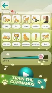 Dog Translator Simulator 5