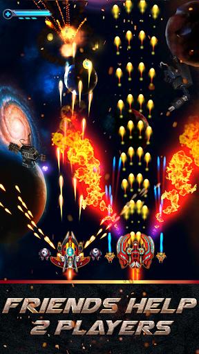 AFC - Space Shooter 5.3 screenshots 8