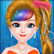Cute Girl Hairstyle Salon – Makeover Games para PC Windows