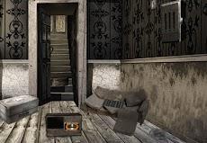 Escape Game - Vintage House Adventureのおすすめ画像1