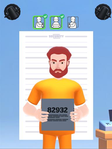 Prison Life! 1.0.11 screenshots 5