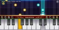 Virtual Piano 2021のおすすめ画像5