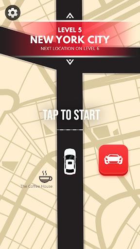 Pick Me Up Tap Tap  screenshots 1