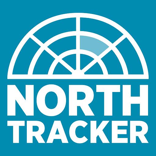 NorthTracker