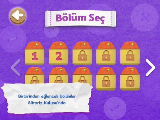 TRT u00c7ocuk Su00fcrpriz Kutusu 1.2 screenshots 13