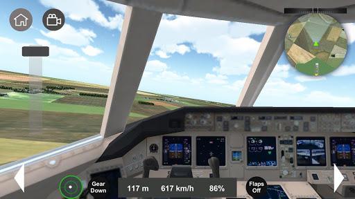 Flight Sim 3.2.0 screenshots 18