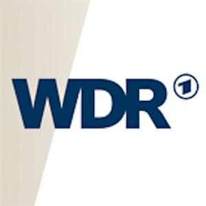WDR  Hren, Sehen, Mitmachen