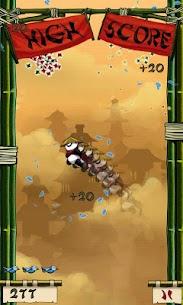 Panda Jump Apk 2021 4