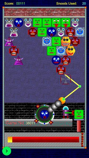 Snood Original apkdebit screenshots 5