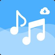 Mp3Juice - Free Mp3 Music Downloader